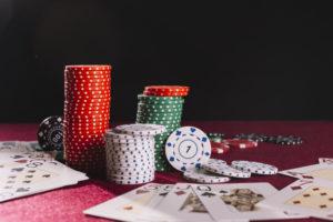 software-online-casinos