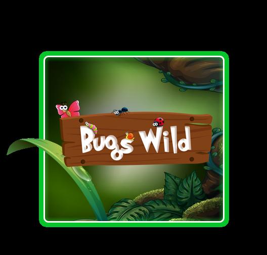 bugs wild