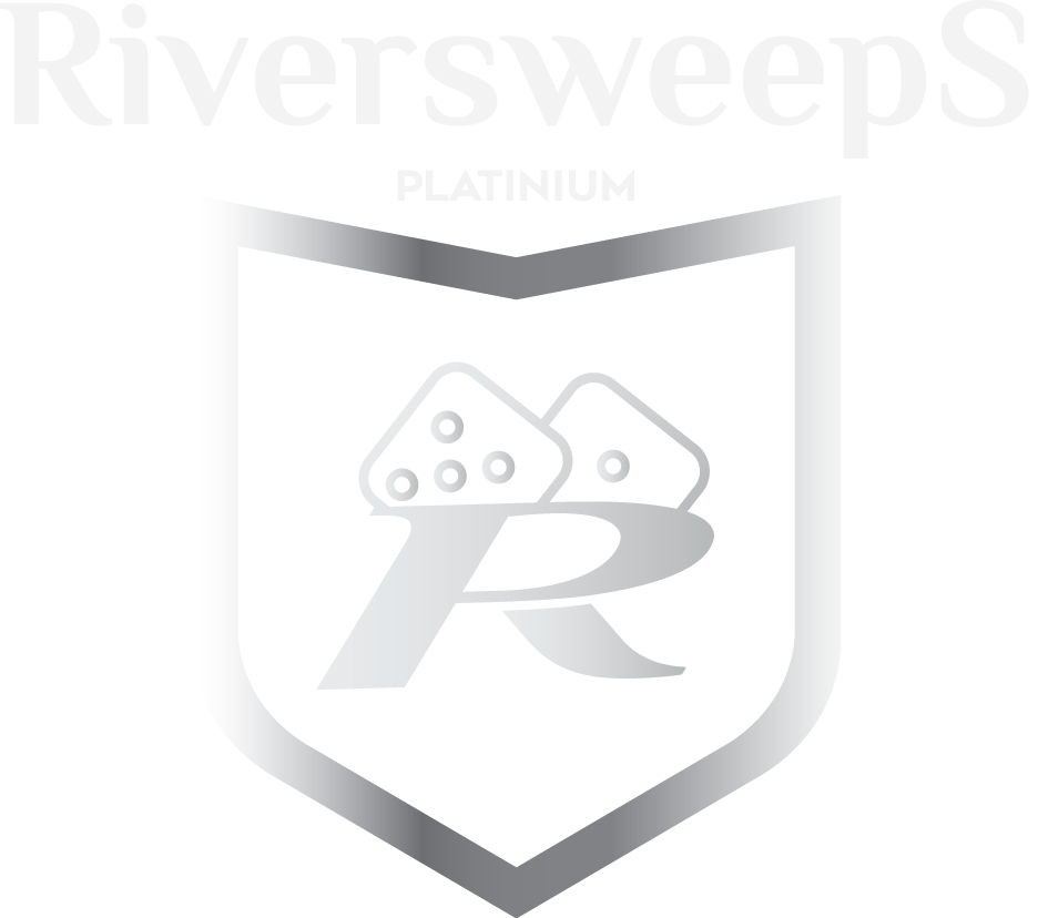 Internet Cafe Software - Riversweeps Platinium