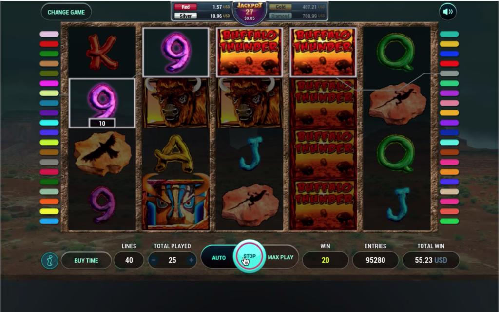 Cafe bitcoin casino
