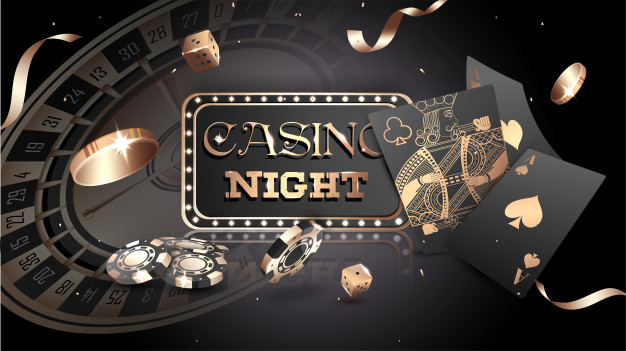 casino-background_