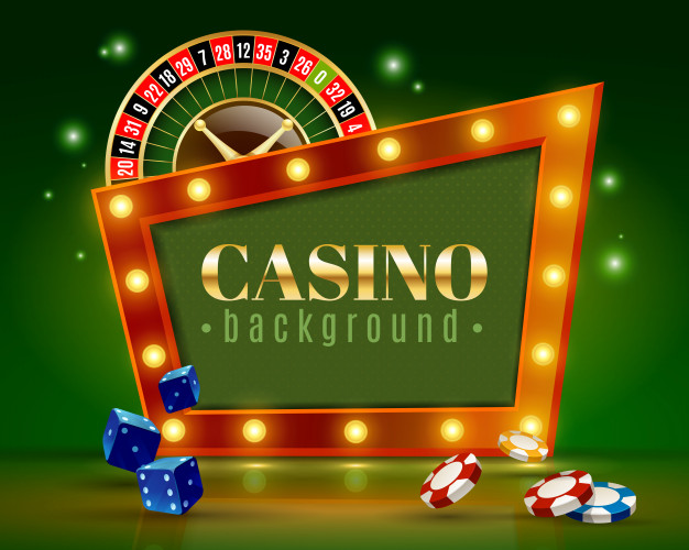 internet cafe sweepstakes games