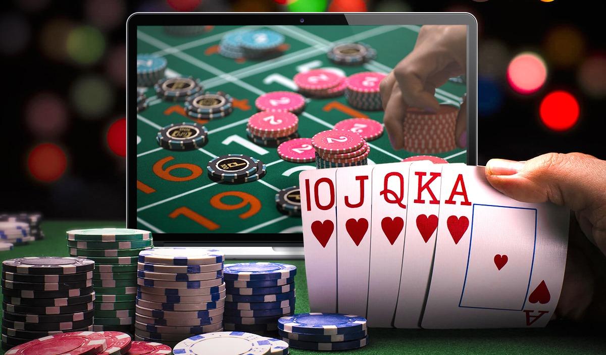internet_casino-1.jpg