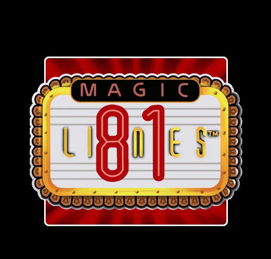magic 81