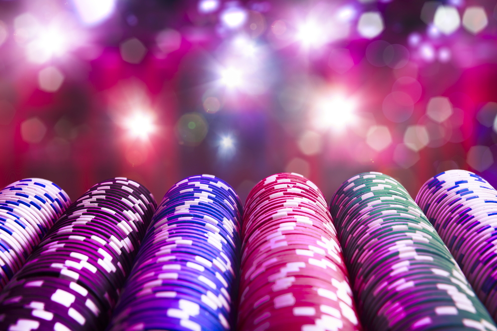 Riverslots Casino Software and Games