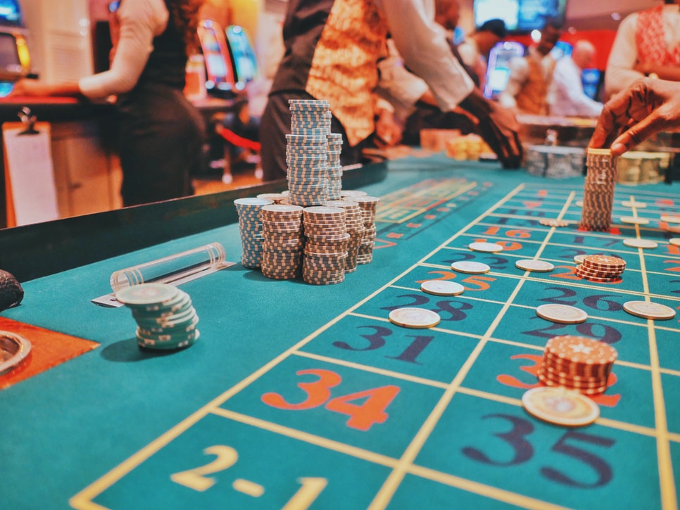 real-money-slots