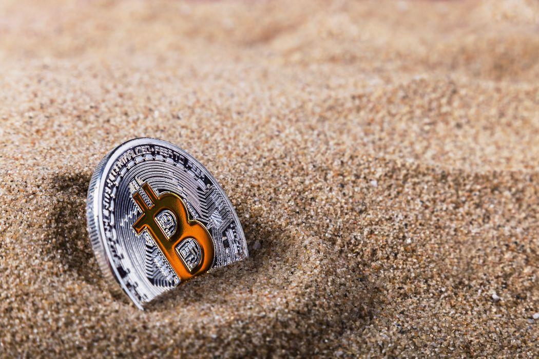 Cheapest Bitcoin Casino Software solution to start online casino