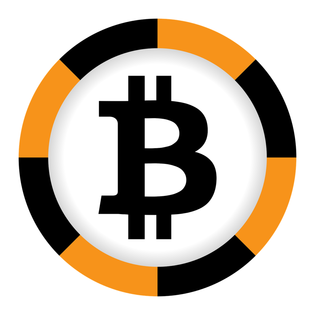 bitcoin-icon-vector