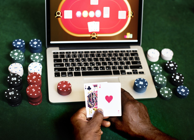 What is needed to start my own online casino business?