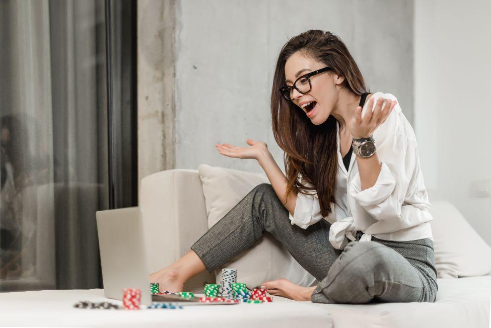 Top Microgaming Online Casino