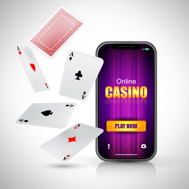 online-casino-play-now-lettering-on-smart-phone-screen-