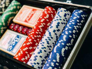 online-casino-skills