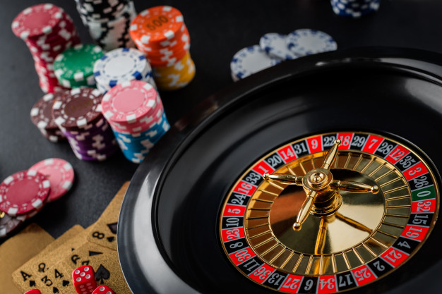 Turnkey Online Casino Software and Gaming Solutions