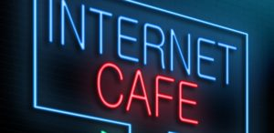 best internet cafe software