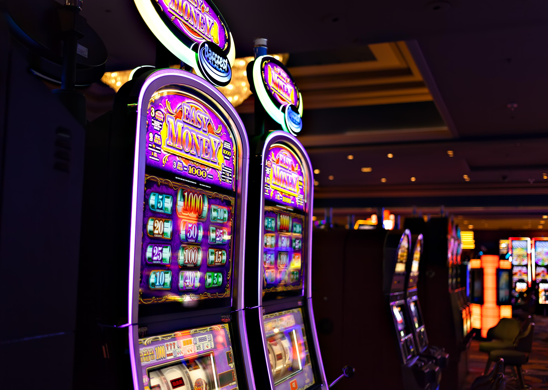 slot-machines2