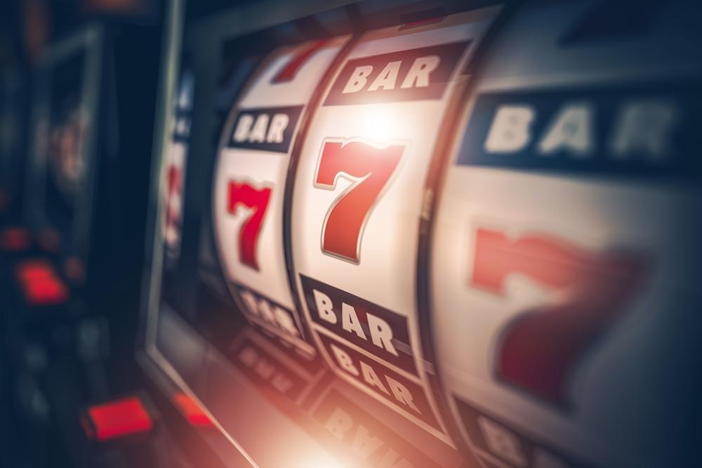 inferno-slot-machines2