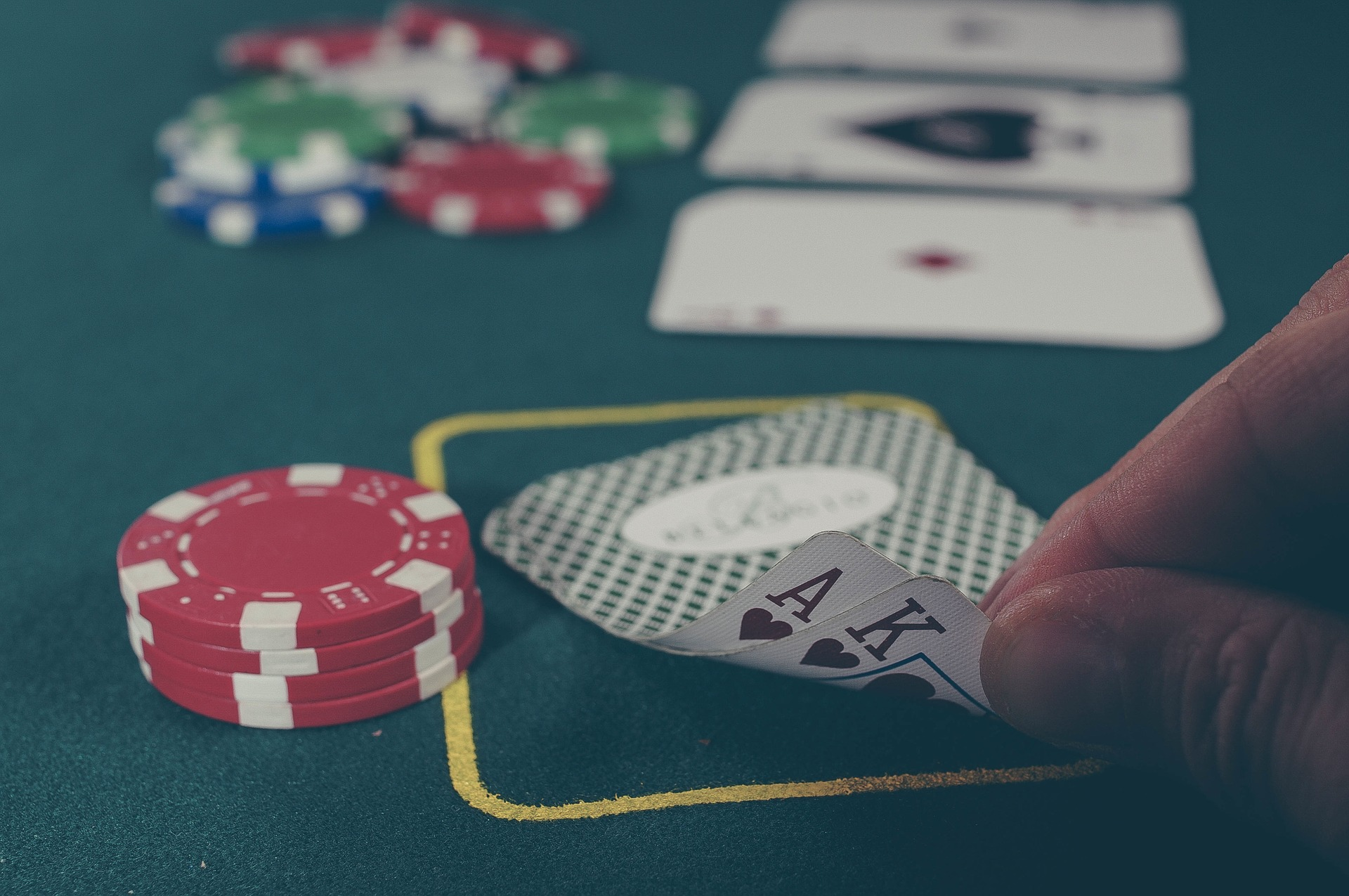 Online Casino Software Developers-6