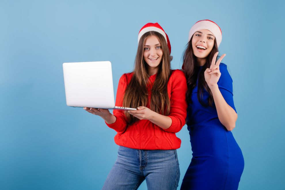 internet cafe sweepstakes providers