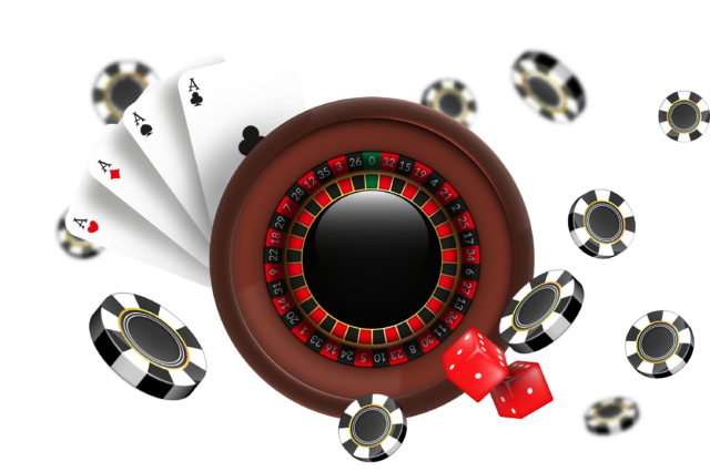 free online casino games sizzling hot