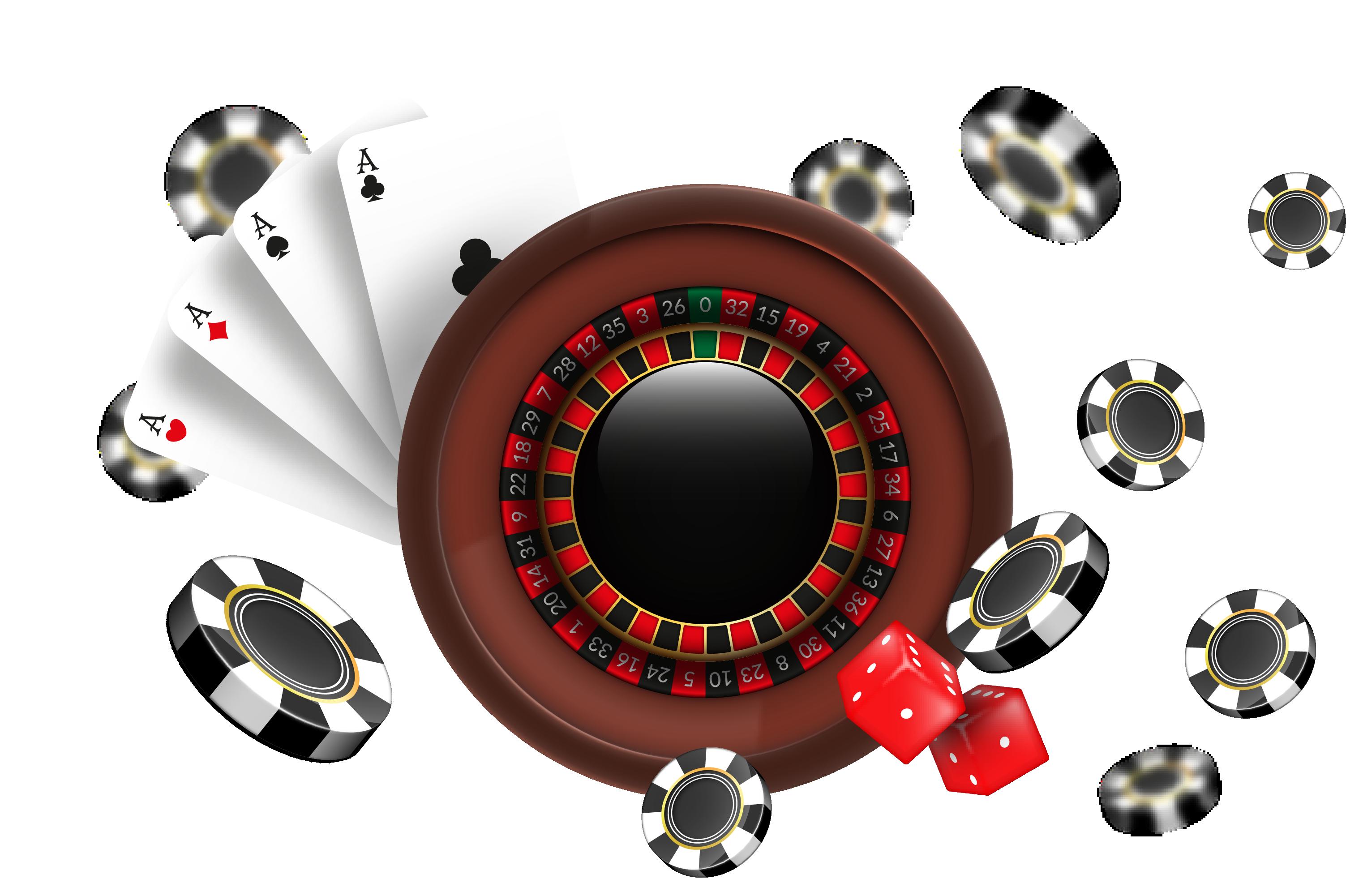 Riversweeps Platinium - Online Casino Software Provider