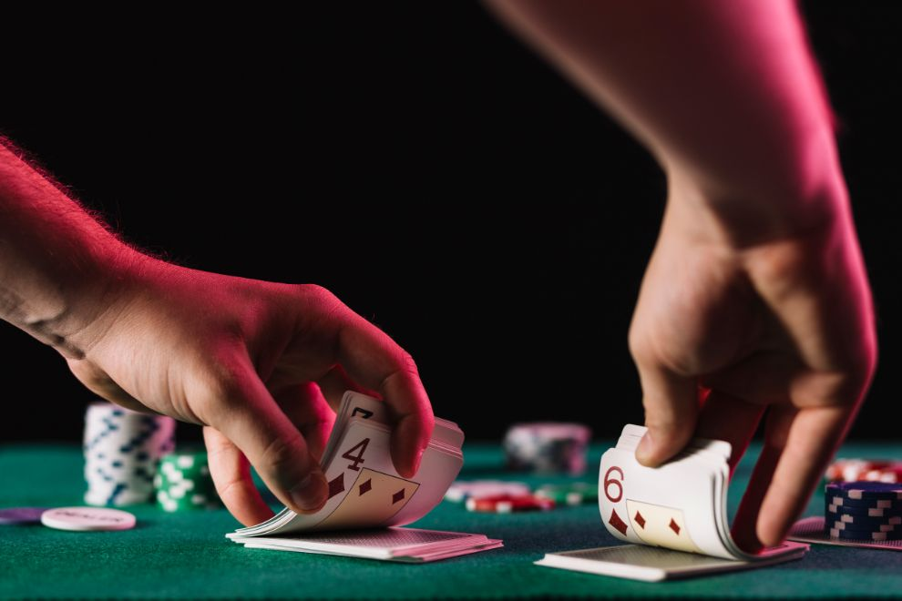 White Label Online Casino Solution