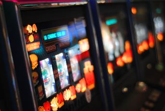gambling software providers