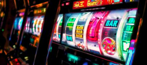 top video slots in the world casino directory