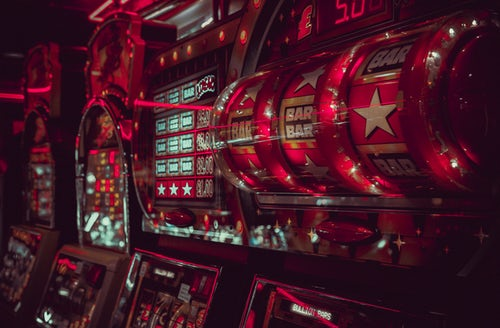 online casino tricks