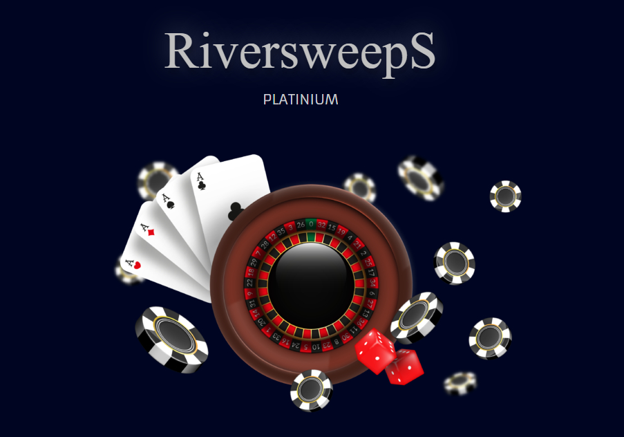 Riversweeps
