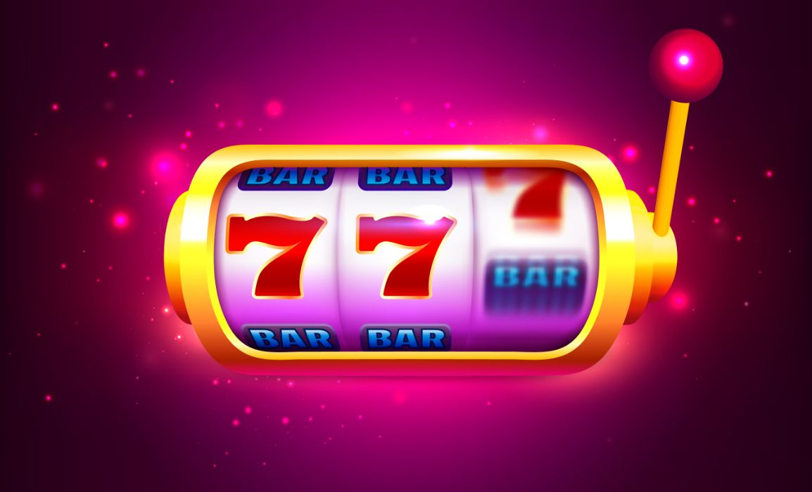 Easier And Helpful Beginner's Guide On How To Play 777 slot machine