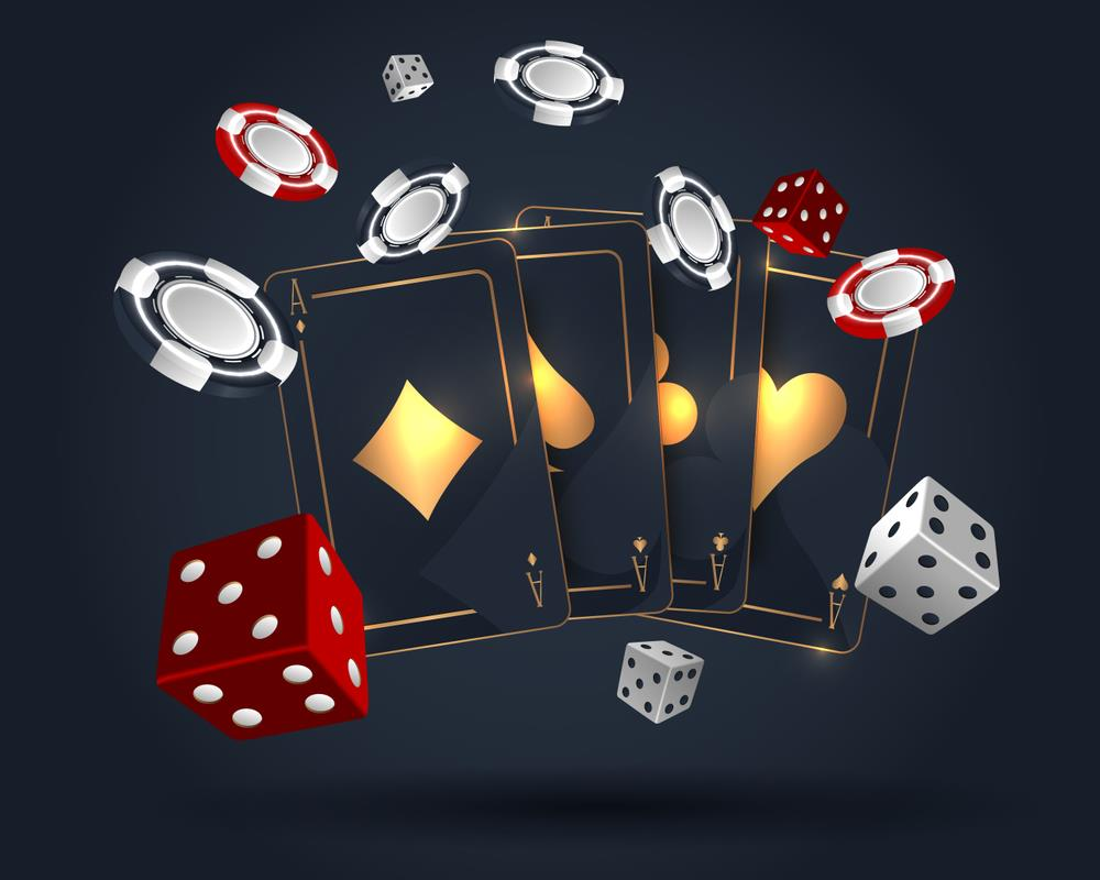 with money betting online real