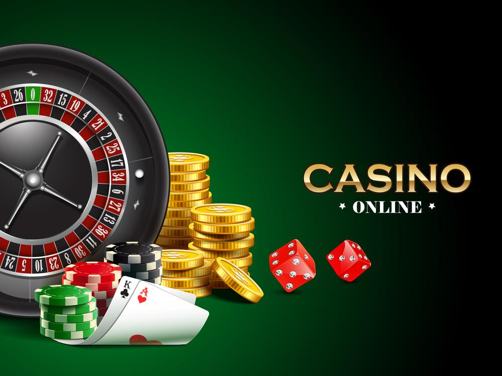 Best Trusted Online Casino Sites in 2019 • Riversweeps Platinium