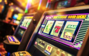 buy gambling software