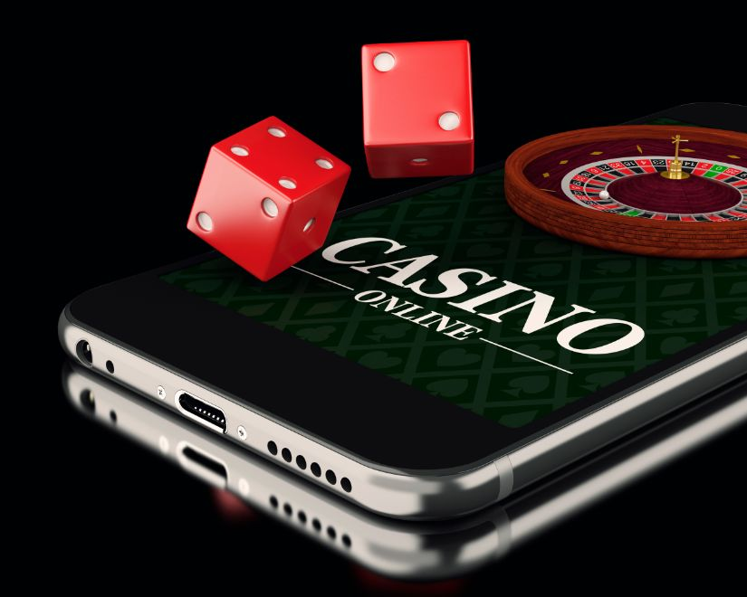 Online Casino Games for Real Money in 2021