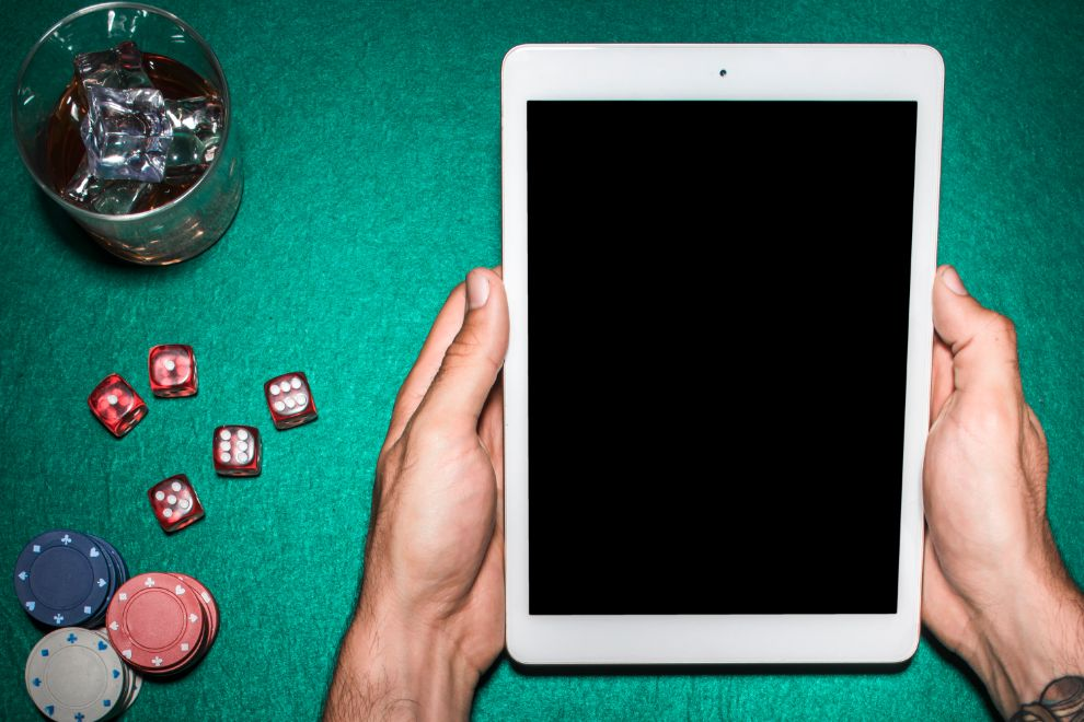 5 Best Slots to Play Online and Win Real Money