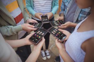 online video slots mobile