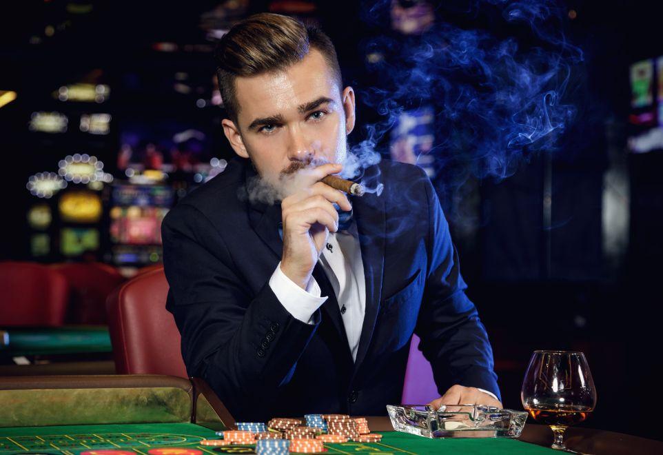 5 Video Slots Online that Changed Gambling