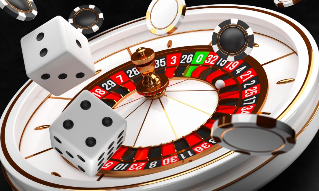 The Most Popular Casino Slots of All Time
