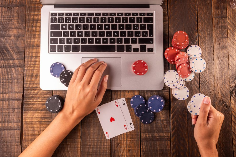 Top 7 Online Casino Apps You Should Definitely Know