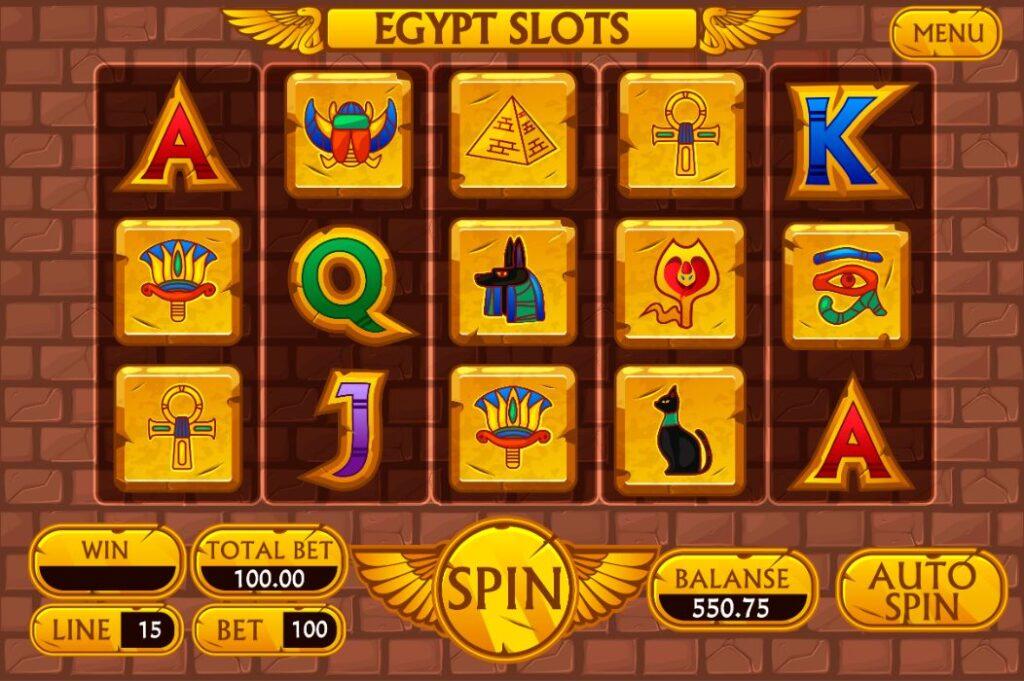 virtual casino