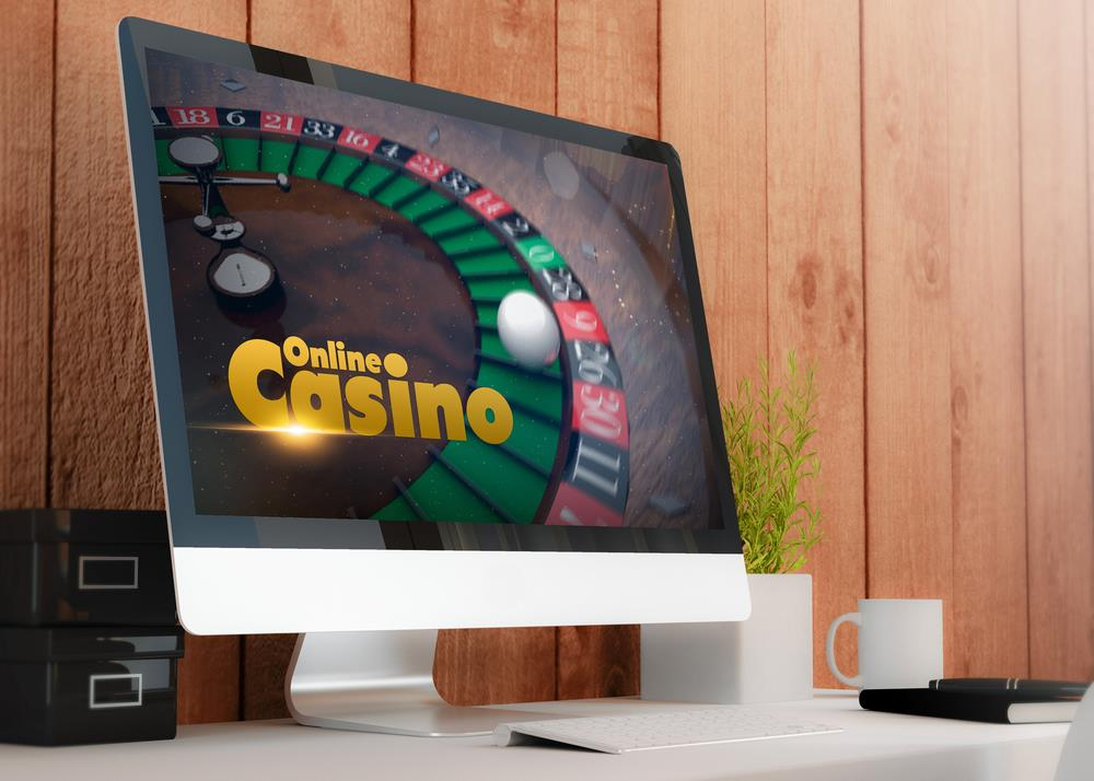 Internet Casino Games: Top Fun Slots to Play at Riversweeps