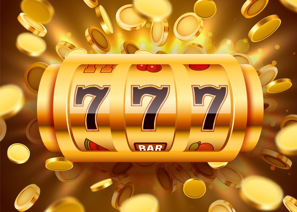 What Affects Online Bingo Casino Software Price?