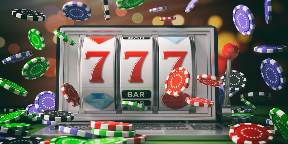 Great Casino Game Developers You Must Know About