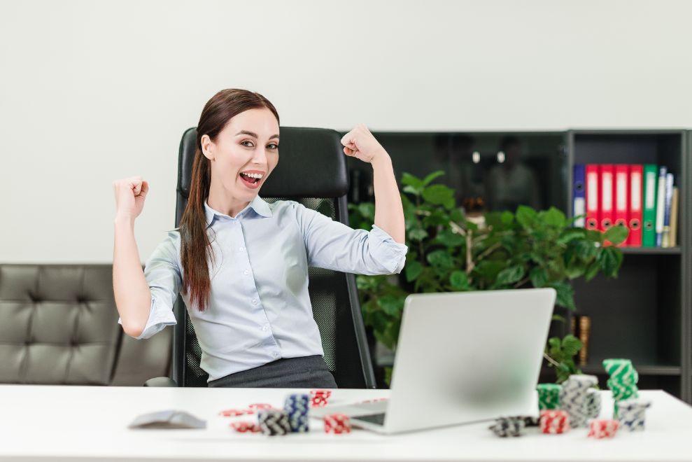 Sweeps Cash Casinos Are Key To Your Genuine Casino Winnings