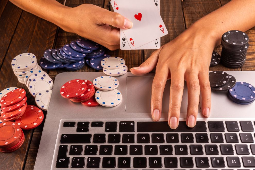 Top 5 Casino Software Suppliers for Lucrative Business