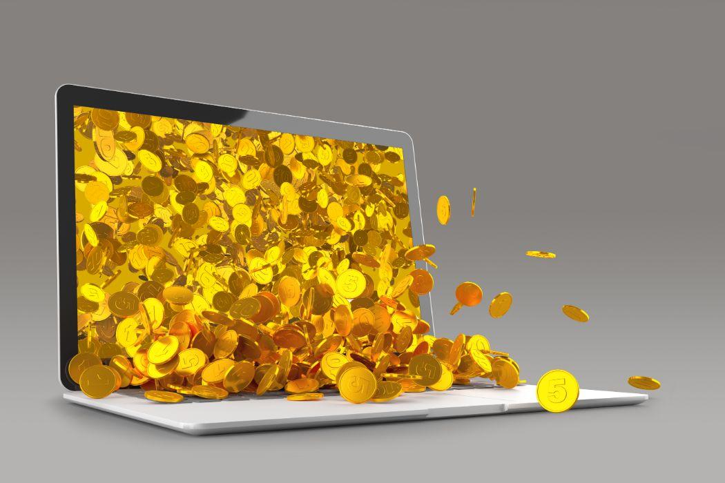 Best Online Casino Software Providers in 2021