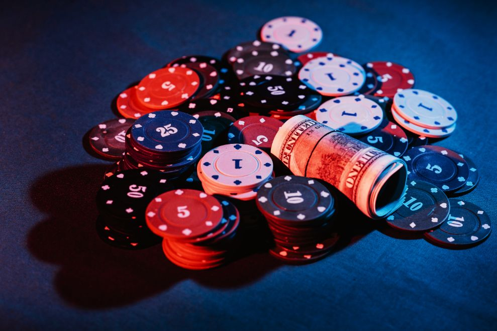 How to Find the Best Sweeps Cash Casinos?