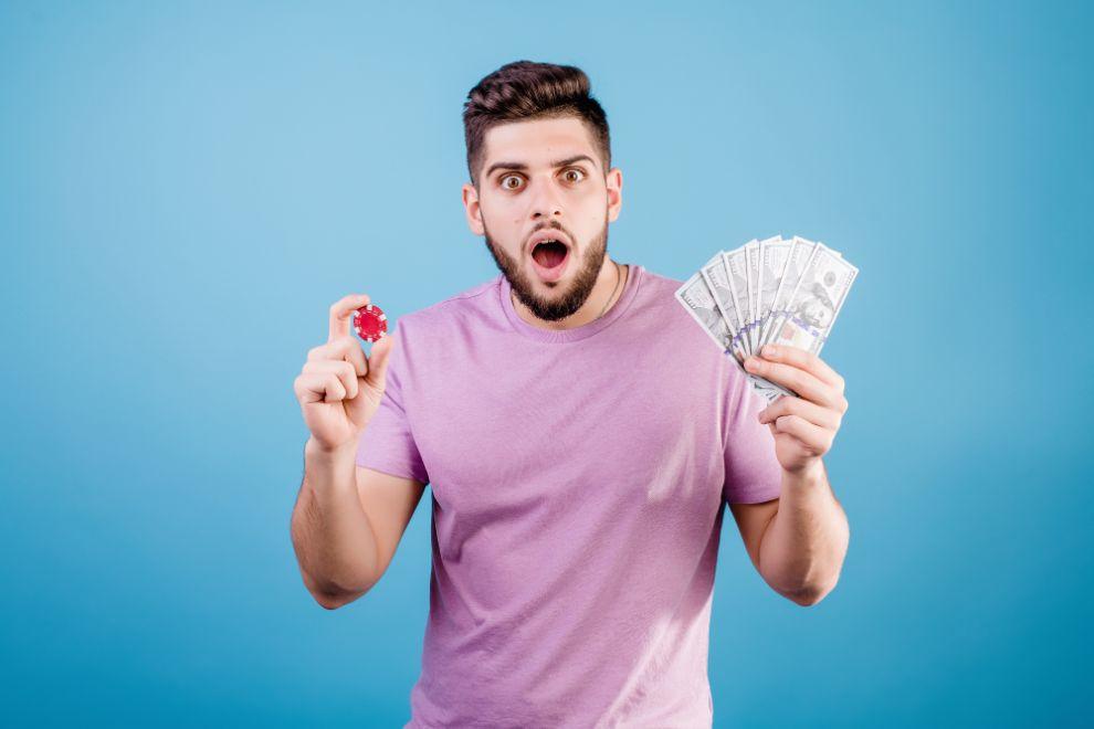 Online Casino No Deposit Bonus Guide