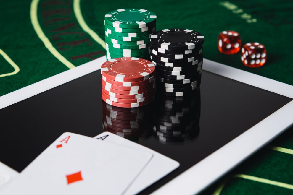 faq about microgaming