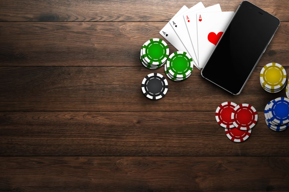 What Are The Best Types of Casino Games?